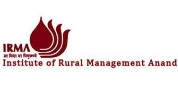 Post Graduate Diploma in Rural Management (PGDRM)