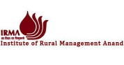 Fellow Programme in Rural Management (FPRM)