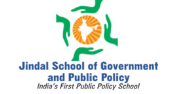 M.A. in Public Policy