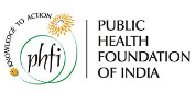 Post Graduate Diploma in Public Health Management (PGDPHM)