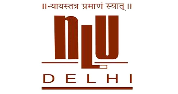 Ph.D Programme in Law