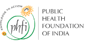 Indian Institutes of Public Health (IIPHs)