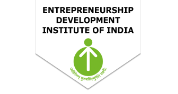 Post Graduate Diploma in Management - Business Entrepreneurship (PGDM-BE)