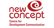 New Concept Centre for Development Communication(NCCDC)