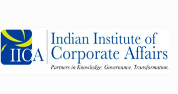 Indian Institute of Corporate Affairs