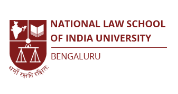 Ph.D. Programmes in Law, Public Policy & Inter-disciplinary 2018-19
