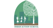 Urban Action School