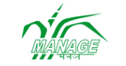 PG Diploma in Management (Agri Business Management)