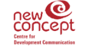 New Concept Centre for Development Communication