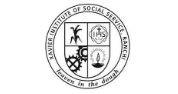 Xavier Institute of Social Service (XISS)