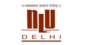 NLU Delhi invites applications for Ph.D. Programme 2019-20