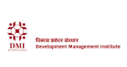 Development Management Institute