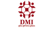 Application invited for Post-Graduate Programme in Development Management (PDM)