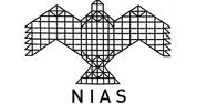 National Institute of Advanced Studies (NIAS)