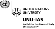 Applications Invited for Degree Programmes - MSc in Sustainability (2020)