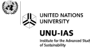 Applications Invited for Degree Programmes - PhD in Sustainability Science (2020)