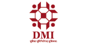 Applications Invited for Post-Graduate Programme in Development Management (PDM)