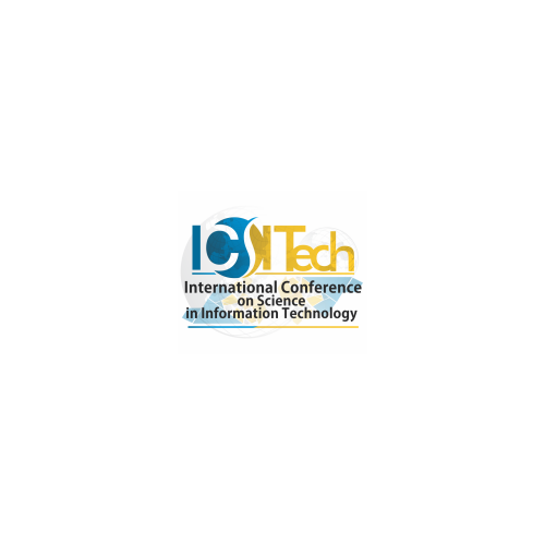 ICSITech 2015 International Conference on Science in Information Technology