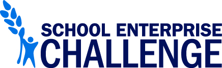 School Enterprise Challenge: Global Business Start-up Awards Programme