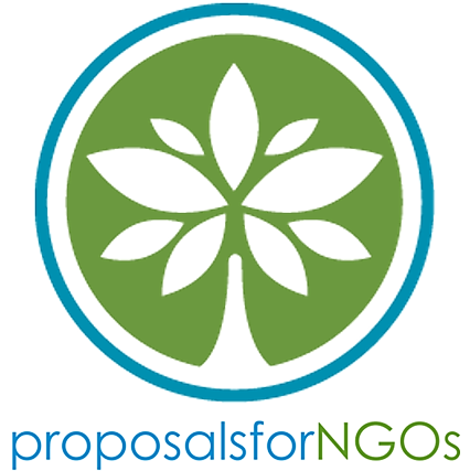 ProposalsforNGOs Small Grant Competition 2018