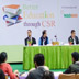 Conference Better Education through CSR