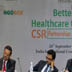 Conference 'Better Healthcare through CSR'