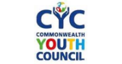 International Youth Task Force for Commonwealth Youth Forum 2018.