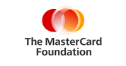 The MasterCard Foundation Clients at the Centre Prize