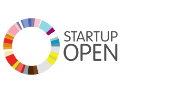 The Global Startup Competition