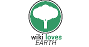 Wiki Loves Earth Photo Contest