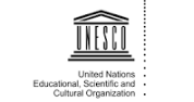 10th UNESCO Youth Forum for Young Change-makers