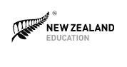 New Zealand-India  Sustainability Challenge