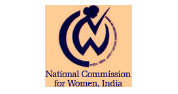 Nationwide competition to create awareness about legal rights of women