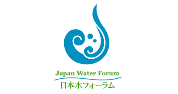5th Kyoto World Water Grand Prize