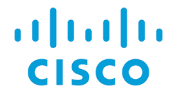 Cisco Global Problem Solver Challenge 2018