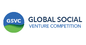 The Global Social Venture Competition (GSVC)