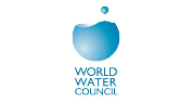 King Hassan II Great World Water Prize