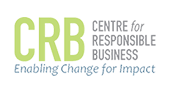 responsible business ugb247 Responsible business (ugb247) responsible business (ugb247) strategic management (sim336) strategic management (sim336) strategic management accounting (apc309.