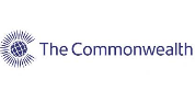 The Commonwealth Youth Awards