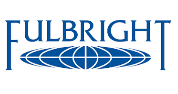 2018 Fulbright Prize for International Understanding
