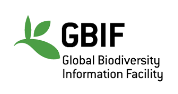 2018 GBIF Young Researchers Award