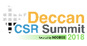 Deccan CSR Summit 2018