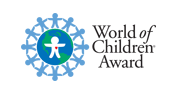 2018 Call for Nominations for World of Children Awards