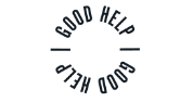 The Good Help Award- Helping People Transform their Lives