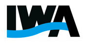 IWA Global Water Award