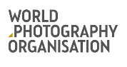 The Sony World Photography Awards 2019