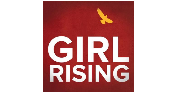 Girl Rising Creative Challenge