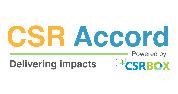 CSR Accord-The CSR Practitioners' Forum in Delhi, Vadodara, Mumbai and Bengaluru