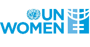 Global Award for Women's Empowerment