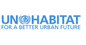 UN-Habitat Scroll of Honour Award